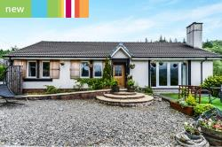 Other For Sale  Helensburgh Dunbartonshire G84