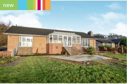 Detached House For Sale  Helensburgh Dunbartonshire G84