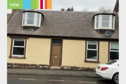 Other For Sale  Newmilns Ayrshire KA16