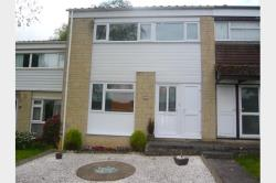Other To Let  Bath Avon BA1