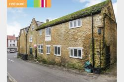 Flat For Sale  Crewkerne Somerset TA18