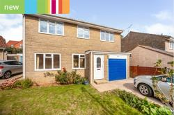 Detached House For Sale   Crewkerne Somerset TA18