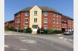 Flat To Let  Westbury Wiltshire BA13