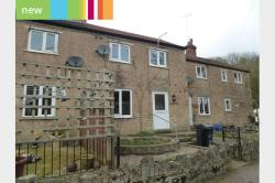 Other To Let  Frome Somerset BA11