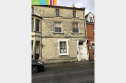 Flat To Let  Mere Wiltshire BA12
