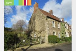 Other To Let  Beckington, Frome Somerset BA11