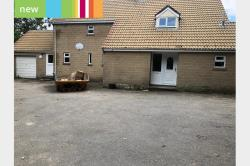 Other To Let  , Castle Cary Somerset BA7