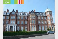 Flat To Let  Minehead Somerset TA24