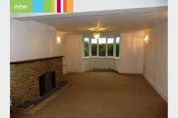 Detached House To Let  Bridgwater Somerset TA5