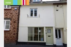 Other To Let  Watchet Somerset TA23