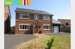 Detached House To Let  , Minehead Somerset TA24