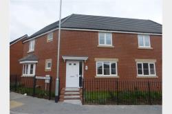 Other To Let  , Bridgwater Somerset TA6