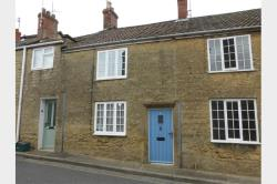 Other To Let  Crewkerne Somerset TA18