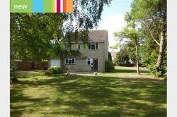 Detached House To Let  Somerton Somerset TA11
