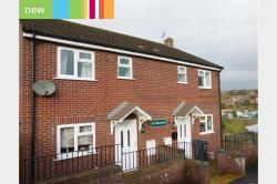 Semi Detached House To Let   Somerset BA21