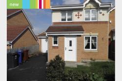 Detached House To Let  Barnsley South Yorkshire S75