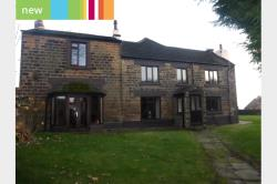 Other To Let  Wakefield West Yorkshire WF4