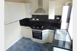 Terraced House To Let  Barnsley South Yorkshire S72
