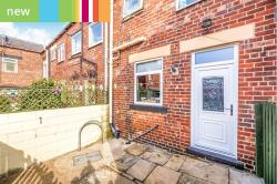 Other To Let  Barnsley South Yorkshire S73