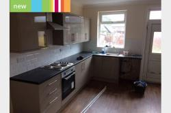 Other To Let  Barnsley South Yorkshire S71