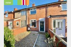 Other To Let  Barnsley South Yorkshire S72
