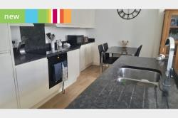 Flat To Let  Sheffield South Yorkshire S36