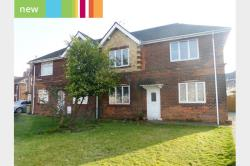 Semi Detached House To Let  Doncaster South Yorkshire DN11