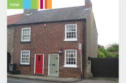 Other To Let  Doncaster South Yorkshire DN11