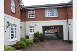 Flat To Let  Doncaster South Yorkshire DN10