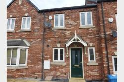 Terraced House To Let  DONCASTER South Yorkshire DN11