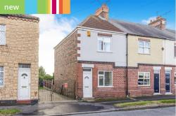 Other To Let  Doncaster South Yorkshire DN10