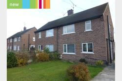 Semi Detached House To Let   South Yorkshire DN11