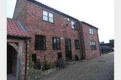 Other To Let  Styrrup, Doncaster South Yorkshire DN11
