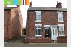 Other To Let  Doncaster South Yorkshire DN8
