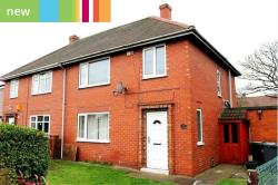 Other To Let  Doncaster South Yorkshire DN2