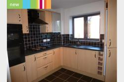 Flat To Let  Doncaster South Yorkshire DN12