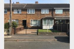Other For Sale  Dunscroft, Doncaster South Yorkshire DN7