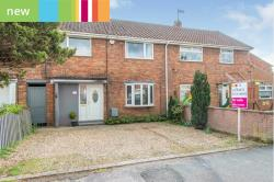 Other For Sale  Stainforth, Doncaster South Yorkshire DN7