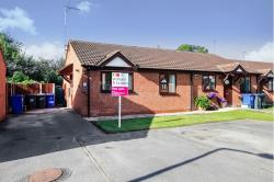 Other For Sale  Thorne, Doncaster South Yorkshire DN8
