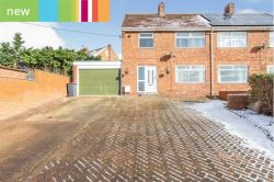 Other For Sale  Maltby, Rotherham South Yorkshire S66