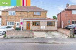 Other For Sale  Hellaby, Rotherham South Yorkshire S66