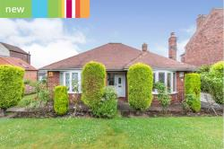 Other For Sale  Braithwell, Rotherham South Yorkshire S66