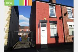 Other To Let  Mexborough South Yorkshire S64
