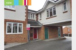 Flat To Let  Rotherham South Yorkshire S63