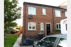 Other To Let  Doncaster South Yorkshire DN12