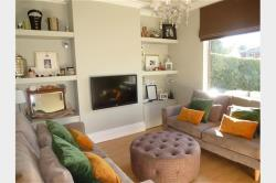 Semi Detached House To Let  Rotherham South Yorkshire S65