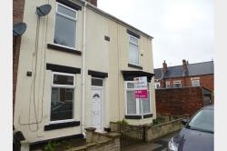 Terraced House To Let  Rotherham South Yorkshire S60