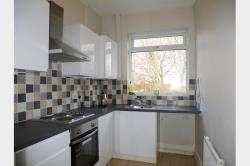 Other To Let  Rotherham South Yorkshire S61