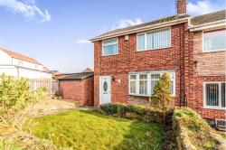 Other To Let  Rotherham South Yorkshire S62