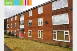Flat To Let  Rotherham South Yorkshire S62
